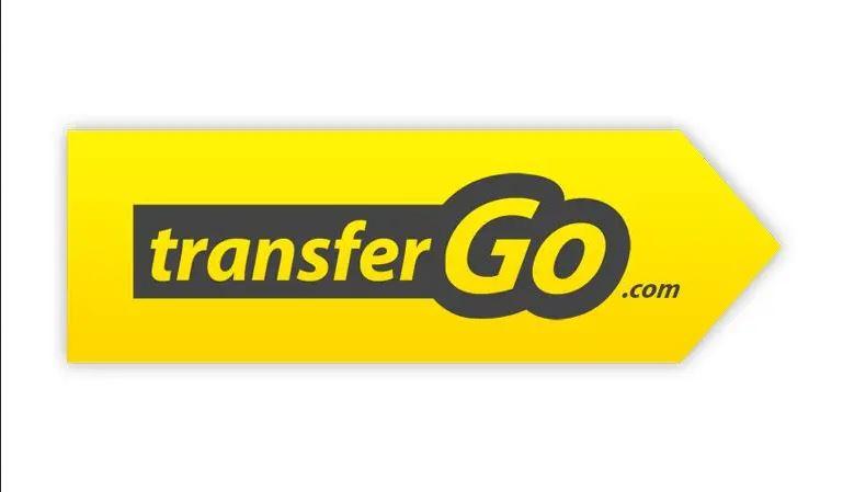 TransferGo încheie un parteneriat cu Visa, pentru a oferi utilizatorilor săi transferuri de bani la nivel global, în timp real