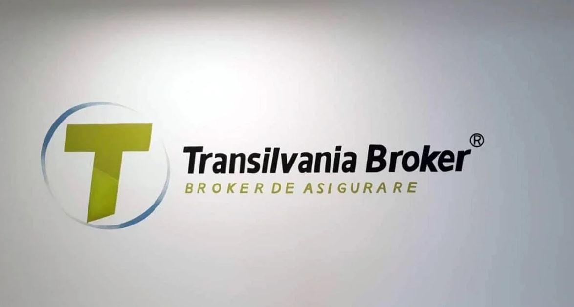 Transilvania Broker lansează un instrument digital inovator pentru emiterea poliţelor