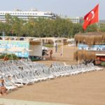 turcia plaja goala
