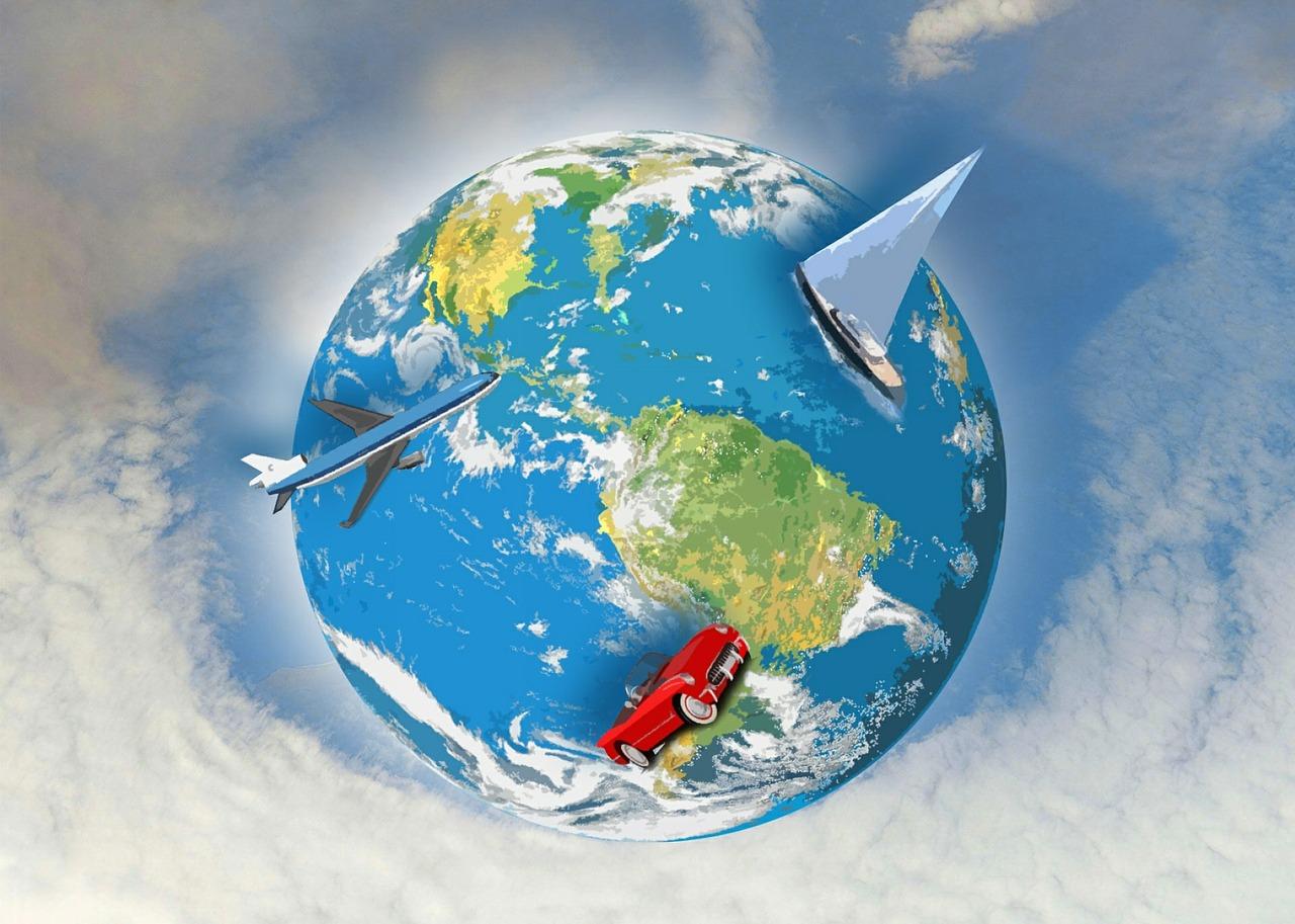 Touroperatorii reiau vânzările de vacanţe pentru Grecia, Cipru, Croaţia, Bulgaria şi Turcia