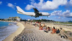 Turism în pandemie: Vacanţe anulate, afaceri în scădere şi pachete adaptate vremurilor