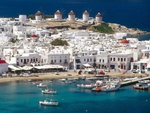 turism_grecia