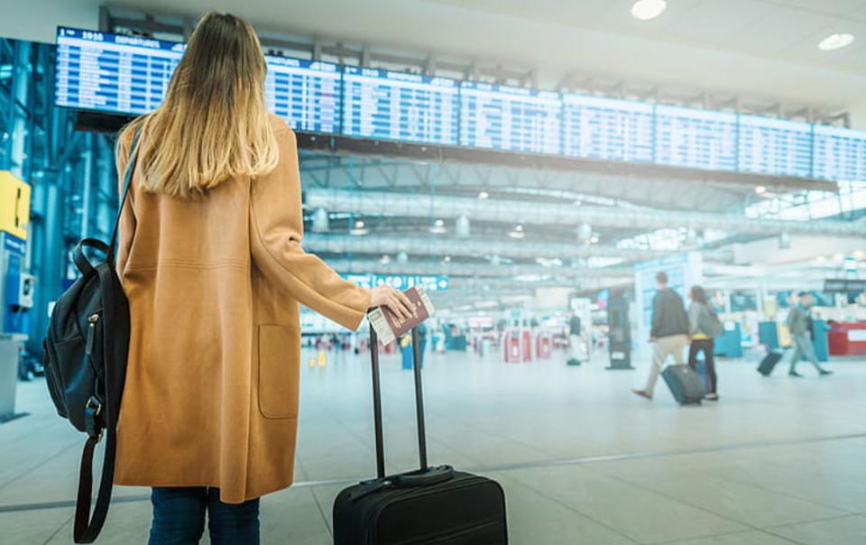 Încasări mai bune pentru operatorii din turism în 2021, dar nu la nivelul anului 2019