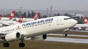 turkish-airlines