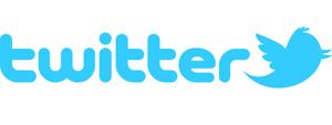 Twitter introduce câteva modificări din 19 septembrie