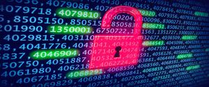 Cum va afecta GDPR modul de abordare a Securităţii?