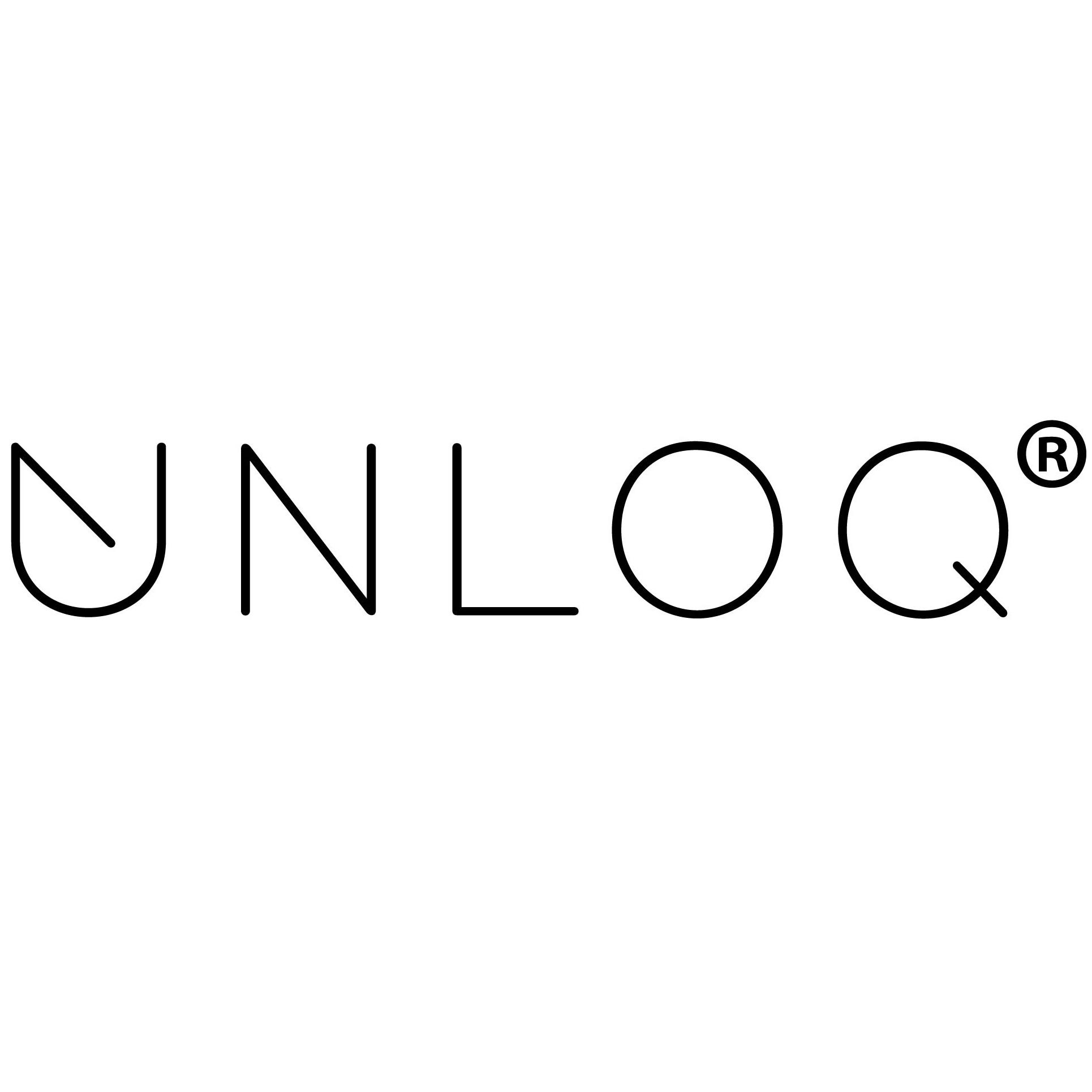UNLOQ aduce transformarea digitală mai aproape