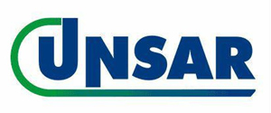 Potrivit UNSAR, companiile de asigurări continuă să piardă bani pe segmentul RCA