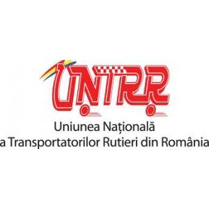 UNTRR a lansat cea mai inovativă aplicație de mobil destinată cunoașterii și înțelegerii timpilor de conducere – Timpii de conducere / Driving times
