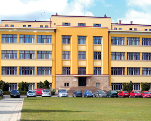 USAMV Cluj-Napoca scoate anul acesta, pentru admitere, 1.787 de locuri la licenţă