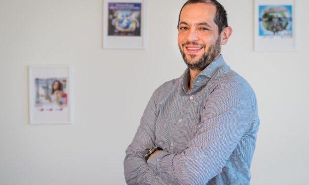 Utku Ogrendil este noul CEO PayPoint România
