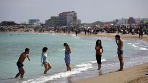 Românii, pe ultimul loc în Europa când vine vorba de vacanțe