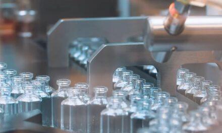 O companie IT românească a realizat platforma OMS de distribuţie globală de vaccinuri anti-COVID