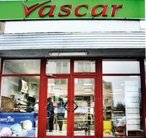 Mezeluri și conserve în pandemie: producătorul Vascar a bifat vânzări cu 300% mai mari