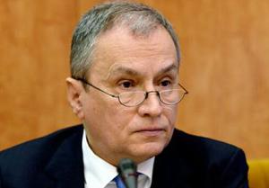 """Vasile Iuga (PwC): """"În industrie s-au pierdut 450.000 de locuri de muncă, în ultimii 10 ani"""""""