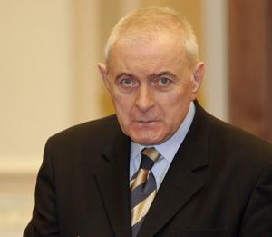 Adrian Vasilescu (BNR): Banii sunt cei mai periculoşi când este vorba de răspândirea unei molime