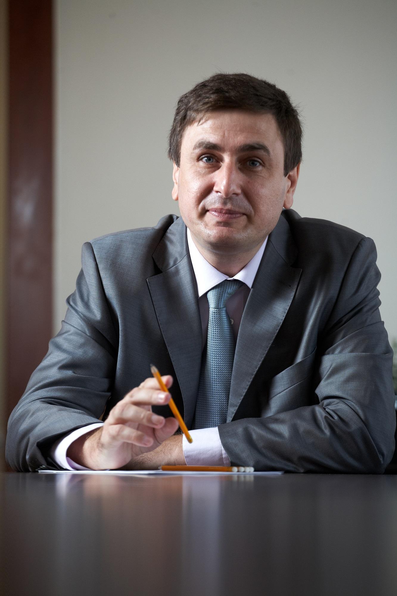 Veaceslav Ioniță, Doctor în Economie, Rep. Moldova : România este liderul detașat al exportului moldovenesc