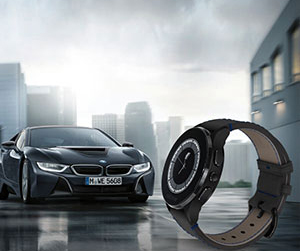 vector-watch-bmw-i
