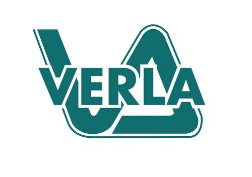 Distribuitorul de produse pentru comunicare vizuală Verla estimează afaceri de 10 mil. euro în 2019