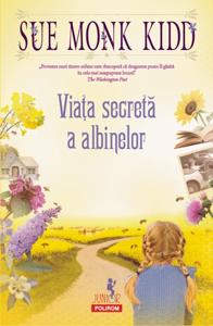 """Editura Polirom lansează colecţia """"Junior"""", dedicată copiilor şi adolescenţilor"""