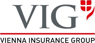 Profitul înainte de impozitare al Vienna Insurance Group a crescut cu circa 10% în primul semestru; în România, creșterea a fost de 62,9%