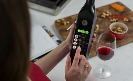 A fost inventată sticla inteligentă de vin, care păstrează întocmai calitățile băuturii până la 30 de zile