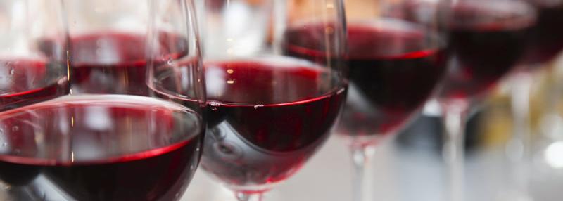 Care sunt tipurile de vin preferate în România?
