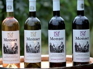 Vinurile produse de Senator Wine intră în cel mai mare lanţ de magazine alimentare din Rusia