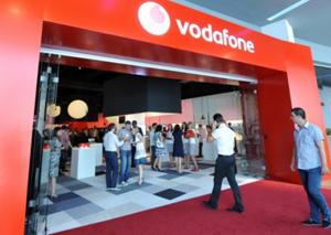 Vodafone oferă companiilor acces la cele mai folosite aplicații de business, fără a consuma date din abonament
