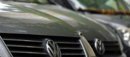 Volkswagen a devansat Toyota, devenind cel mai mare mare producător auto mondial după vânzări