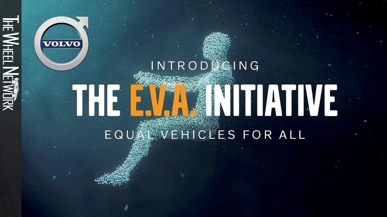 Volvo Cars aniversează 60 de ani de împărtășire a cunoștințelor despre siguranță prin librăria digitală pusă la dispoziția tuturor