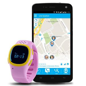 Gadget-urile și accesoriile pentru copii sunt produsele vedetă ale anului 2016