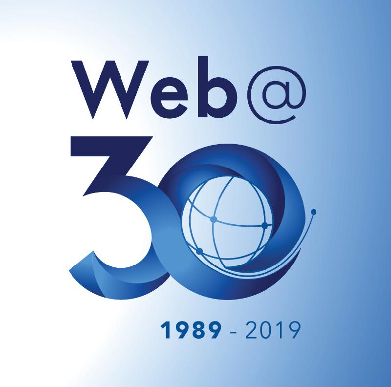 Principalele beneficii ale primilor 30 de ani de web