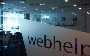 Webhelp România deschide un centru de relații cu clienții și la Iași