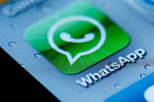 Facebook mărește securitatea comunicațiilor prin serviciul WhatsApp