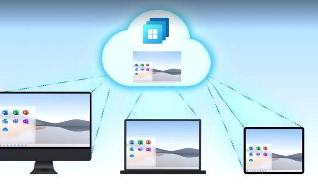 Cât costă Windows 365, noul abonament Microsoft care îți oferă un PC virtual în cloud