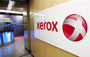 Compania HP confirmă că Xerox a înaintat o ofertă de preluare