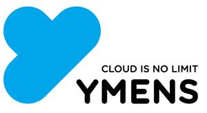 Ymens lansează o soluție avansată de planificare a resurselor companiei