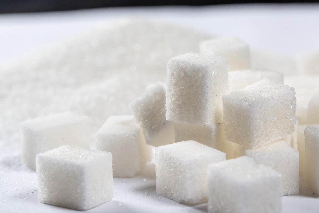 Legătura neștiută dintre Brazilia, mașinile electrice și prețul zahărului