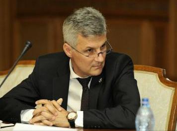 Daniel Zamfir: Mediul de afaceri respinge modificarea Codului fiscal, voi susţine revenirea la textul iniţial