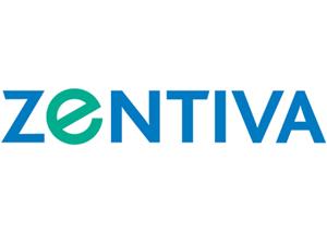 Profitul Zentiva a crescut cu 32,93%, la 43 milioane lei, în primul semestru