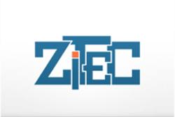 Zitec apreciază că veniturile din online marketing vor crește cu 25% în 2016