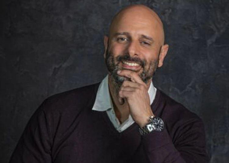 Ziv Gigi este noul director general al dezvoltatorului GTC în România